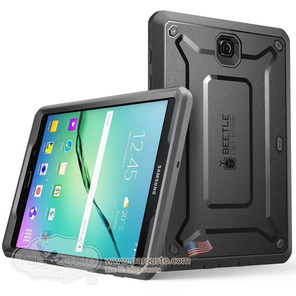 Galaxy Tab S2 80 Unicorn Beetle PRO